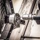 Werkzeugbau Umformwerkzeuge Drehen