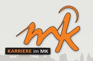ausbildungsboerse-mk