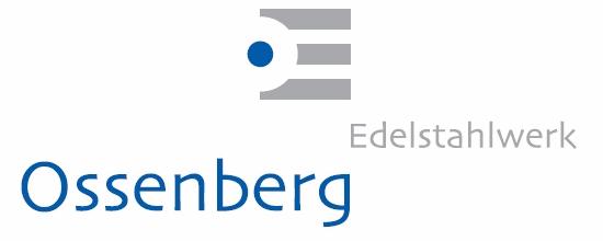 Werkzeugbau des Edelstahlwerk W. Ossenberg & Cie.